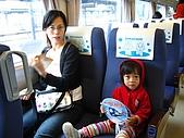 20060728北海道:149我坐在第六車廂.jpg