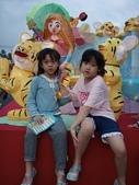20100227 嘉義燈會 w/ 媽咪同事:嘉義燈會 67.jpg