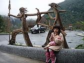 20080129花東宜五日-4:花東五日 388.jpg