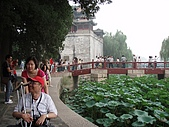 20090826北京篇:北京篇094.jpg