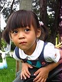 20070610雨天白河:怎麼都沒有其它小朋友阿