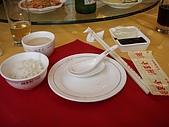 20090826北京篇:北京篇009.jpg