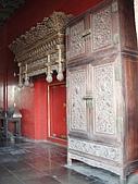 20090826北京篇:北京篇050.jpg