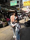 20101121 香港自由行之昂坪纜車:香港自由行 230.jpg