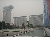 20090826北京篇:北京篇167.jpg