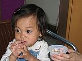 20060402 澎湖三日遊:澎湖三日遊 041.jpg