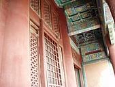 20090826北京篇:北京篇051.jpg