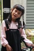 20111225 奶奶生病了:短髮 04.jpg