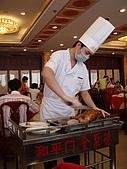20090826北京篇:北京篇010.jpg