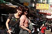 20101121 香港自由行之昂坪纜車:香港自由行 231.jpg