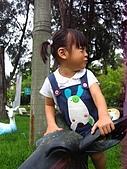 20070610雨天白河:等下要去文化中心