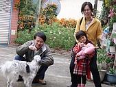 20080129花東宜五日-3:花東五日 313.jpg
