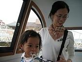20060402 澎湖三日遊:澎湖三日遊 042.jpg