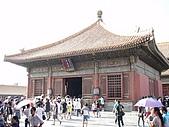 20090826北京篇:北京篇052.jpg