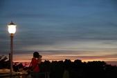 20120712 南投猴探井-星月天空:星夜天空 140.jpg