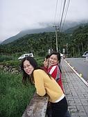 20080129花東宜五日-3:花東五日 360.jpg