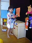 20070527台南兒童館:下星期聽說進來免費