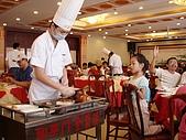 20090826北京篇:北京篇011.jpg