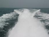 20060402 澎湖三日遊:澎湖三日遊 043.jpg