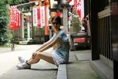20120704 京阪神奈八日自由行(III-伏見稻荷神社):伏見稻禾神社 085.jpg
