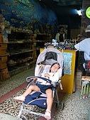20060402 澎湖三日遊:澎湖三日遊 134.jpg