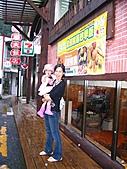 20060901小寶寶遊油車寮:奮起湖的7-11