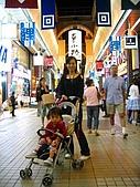 20060728北海道:073這裡是北海道第一大城市-札幌 (200萬人).jpg