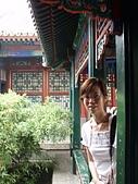 20090826北京篇:北京篇098.jpg