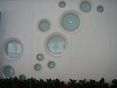 20090826北京篇:北京篇169.jpg