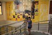2015-04-05 彰濱鹿港遊:彰濱鹿港遊  20.jpg