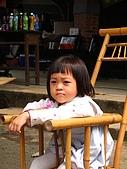 20070408六溪電影:嗯,換別人坐了