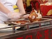 20090826北京篇:北京篇012.jpg