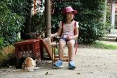20120704 京阪神奈八日自由行(III-伏見稻荷神社):伏見稻禾神社 086.jpg