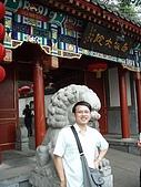 20090826北京篇:北京篇136.jpg