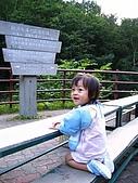 20060728北海道:017流星瀑布前.jpg