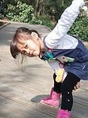 20071229四草安平白鷺灣:釜底抽薪