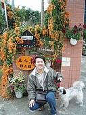 20080129花東宜五日-3:花東五日 315.jpg