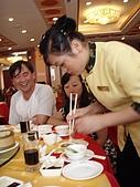 20090826北京篇:北京篇013.jpg