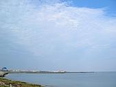 20060402 澎湖三日遊:澎湖三日遊 045.jpg