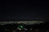 20120712 南投猴探井-星月天空:星夜天空 148.jpg