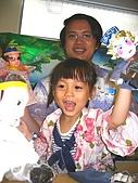 20070527台南兒童館:我的木偶比較厲害