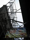 20060402 澎湖三日遊:澎湖三日遊 136.jpg