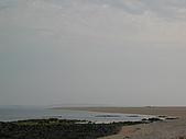 20060402 澎湖三日遊:澎湖三日遊 046.jpg