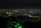 20120712 南投猴探井-星月天空:星夜天空 149.jpg