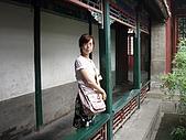 20090826北京篇:北京篇099.jpg