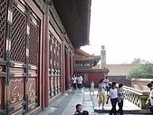 20090826北京篇:北京篇056.jpg