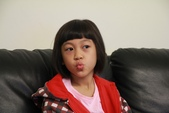 20111225 奶奶生病了:短髮 14.jpg
