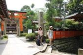 20120704 京阪神奈八日自由行(III-伏見稻荷神社):伏見稻禾神社 089.jpg