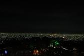 20120712 南投猴探井-星月天空:星夜天空 150.jpg