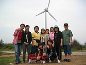 20060402 澎湖三日遊:澎湖三日遊 098.jpg